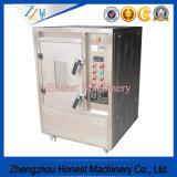De commerciële Drogere Oven van het Dehydratatietoestel van het Voedsel van de Microgolf van het Roestvrij staal
