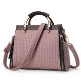Bequeme Luxuxbeutel-Frauen-Beutel-Form-Handtasche der dame-Tote in China