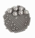 El G10-G1000 bolas de acero inoxidable (SS304 SS316 SS316L SS440 440C 420C) de 0,5 mm-200mm