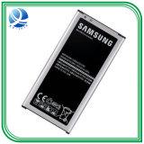 Batterie de téléphone mobile pour la batterie au lithium 1110mAh de la note 4 de Samsung