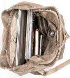 2017 새로운 디자인 학생 책가방 여행 책가방