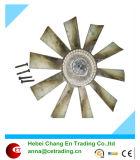 Changan Yutong superior del ventilador de Bus