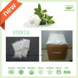Выдержка Stevia Steviosides для еды
