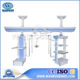 Aot-Dt-18c-10 Ce/ISO anerkannte bewegliche Brücken-chirurgische Decken-elektrischer Anhänger