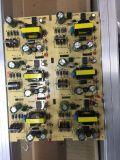 Automatische Einfügung maschinell hergestellt in China
