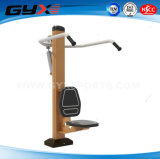 Shoulder Press의 조정가능한 Fitness Outdoor Exercise Machine