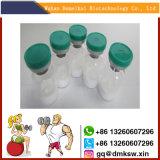 99.7% Grosse perte de peptides humains de Gh 2mg/Vial anti-vieillissement