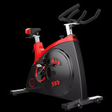 Bk-808 Comercial Profissional Spinning Bike