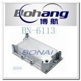 Hinterer Deckel großes Bn-6113 Bonai Motor-Ersatzteil-KOMATSU-4D95