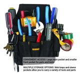 Petite ceinture d'électricien durables Etui à outils avec des poches