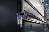 CNC Hydraulique Presse Plieuse Modeva DNC600