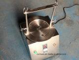 実験室(RA300)でRa300ふるうサンプルのための実験室のふるいのシェーカー