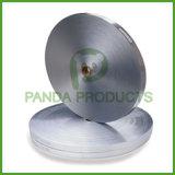 Nastro del di alluminio di alta qualità