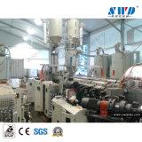 710mm-1200mm PE Plastic Pipe Extruder Line