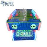 Для использования внутри помещений стола футбольного матча перейти Mania игры машины