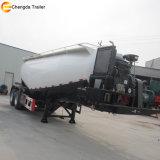 Chengda 트레일러 2 차축 30m3 시멘트 창고 트레일러