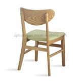 レストラン(SP-EC481)のための椅子を食事する木の喫茶店