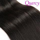 Le Quercy Wholesale vierge 100 %, plein d'extension de cheveux humains cuticule Remy Tissage de cheveux