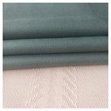 Viscose Linen ткань, ткань одежды, ткань платья, ткань высокого качества