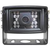 Câmera 100% do apoio do veículo da visão noturna do fabricante do ODM do OEM