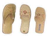 De Pantoffel van EVA, Sandals (SR-5007)