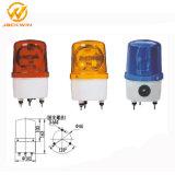 Lumière stroboscopique d'avertissement rotatif / lumière clignotante LED