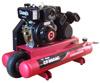 Air-Compressor (CF360A)