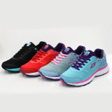 Fashion Sneakers Style maille respirante Sneakers exécutant des chaussures de sport