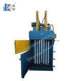 Vmd40-11070 Het In balen verpakken van het Papierafval de Verticale Pers van de Machine