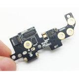 Pour Asus Zoom Zenfone ZX551ml ZX550ml port de chargement USB câble souple