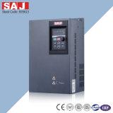 SAJ 18,5 KW principal vector de tamaño pequeño inversor de frecuencia de la unidad AC