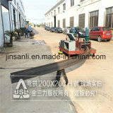 Китайской торговой марки Jsl света изгиба оборудование механизма
