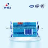 savon de blanchisserie doux Nice de performance de marque de 242g Diao avec la meilleure qualité