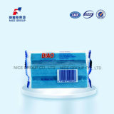 242g Diao 상표 니스 성과 최고 질을%s 가진 온화한 세탁물 비누