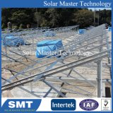 Panneau solaire Support de montage au sol