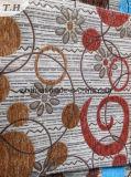 Tessuto della mobilia del Chenille dal fornitore del Chenille