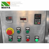 Pneumatique Machine automatique de remplissage de liquide d'étanchéité pour coller