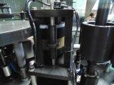 Напиток ПЭТ-бутылки этикетки BOPP аппликатор (Руководство по ремонту-12P)