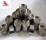 Nuevos productos de aleación de níquel 30ml crisol