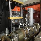 macchina completamente automatica dello stampaggio mediante soffiatura 2cavity