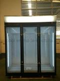 Supermarkt-Getränkehandelskühlraum-Energie-Getränk-Kühlvorrichtungen