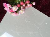 Mattonelle Polished della porcellana di serie solubile lucida del sale