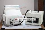 美容院の使用のための携帯用および専門808nmダイオードレーザーの毛の取り外し機械