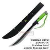Comercio al por mayor Cuchillos de caza