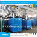 60L HDPE 물 탱크 압출기 조형 기계장치