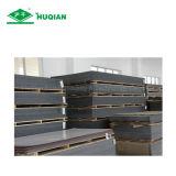 Покрашенная водоустойчивая плотность E2 850 листа 1220X2440X16mm MDF