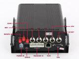 Cmsv6 Система предотвращения столкновения Компактный GPS карты памяти SD для мобильных ПК DVR