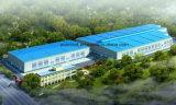 Les constructions en acier d'atelier et d'acier d'entrepôt de niveau élevé pour investissent