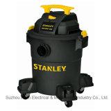 Poli secco ed umido dell'aspirapolvere PRO SL18116p 6gallon 4HP più le serie Stanley
