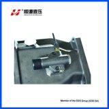 Van de de substitutie hydraulisch zuiger van Rexroth de pomp geschikt graafwerktuig (A10V)